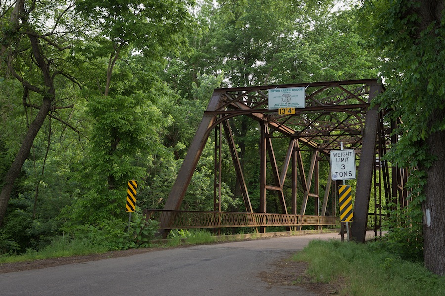 01-pryor-creek-bridge