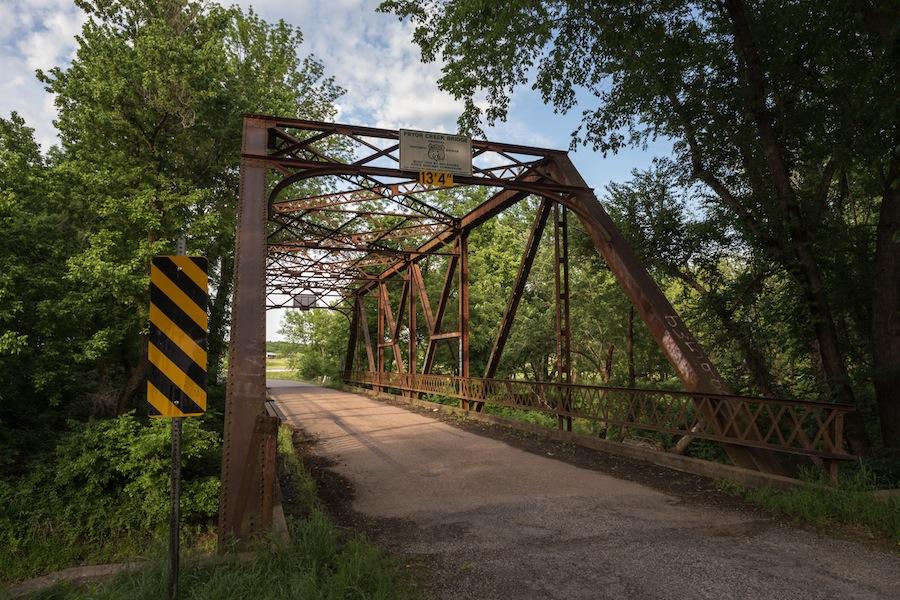 02-pryor-creek-bridge