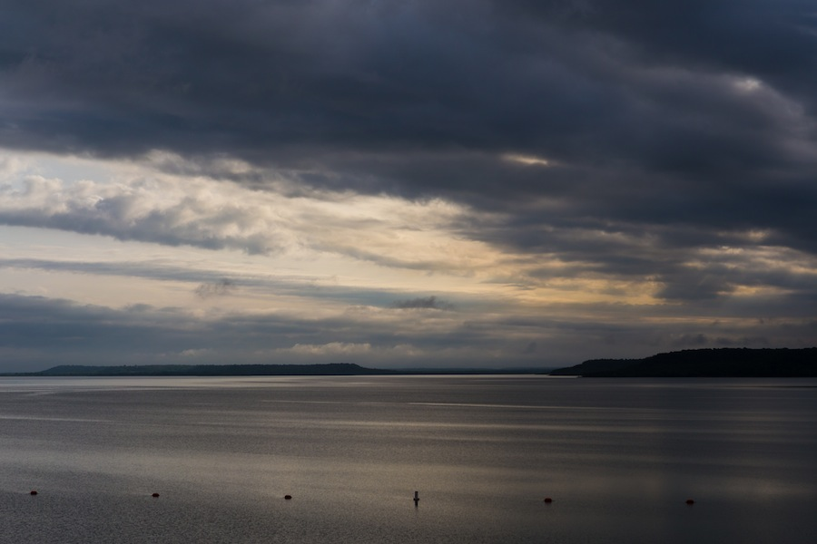 19-oologah-lake