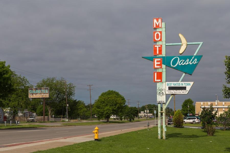 09-Tulsa