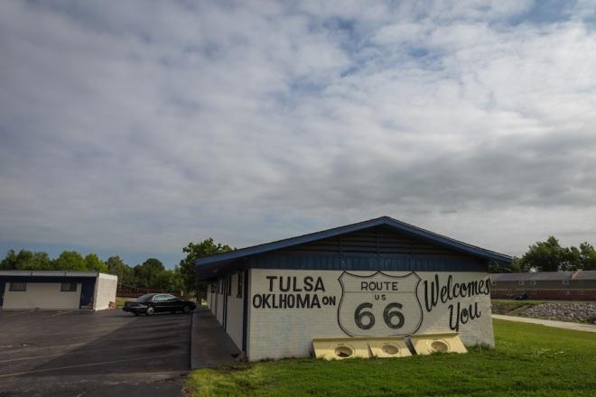 11-Tulsa