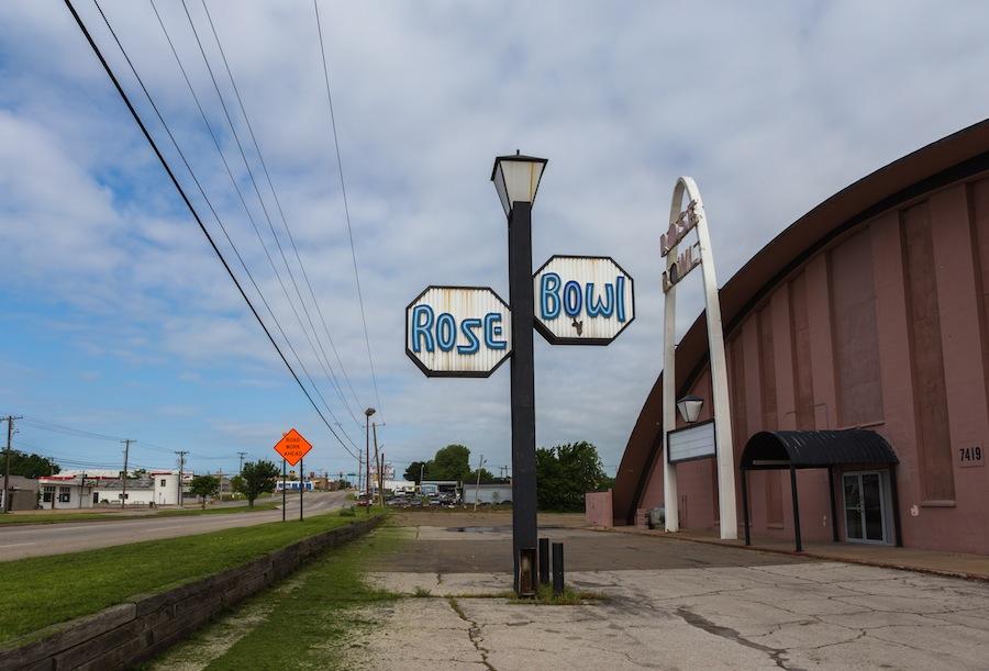 12-Tulsa
