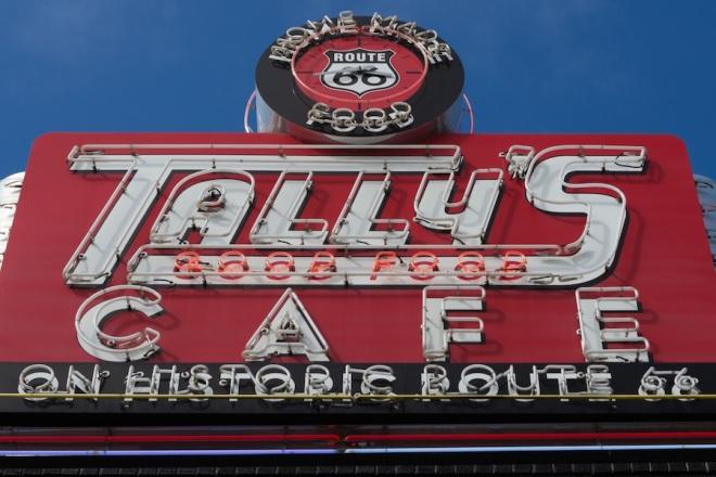 17-Tulsa-2