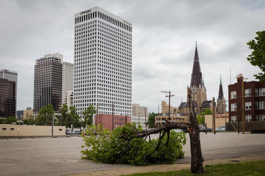 28 -Tulsa-3