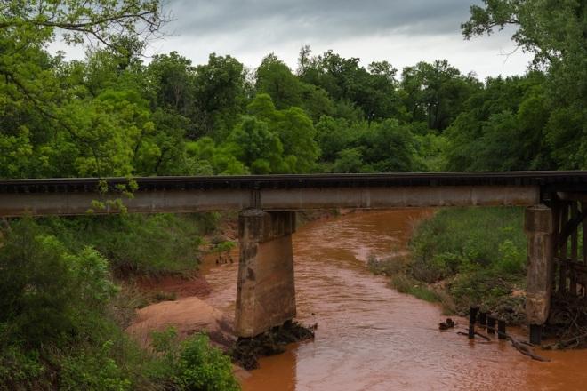 06-red-water-bridge