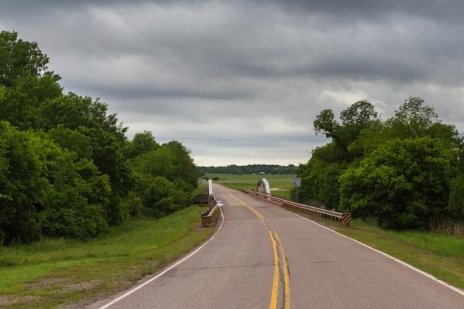 07-road-bridge wellston