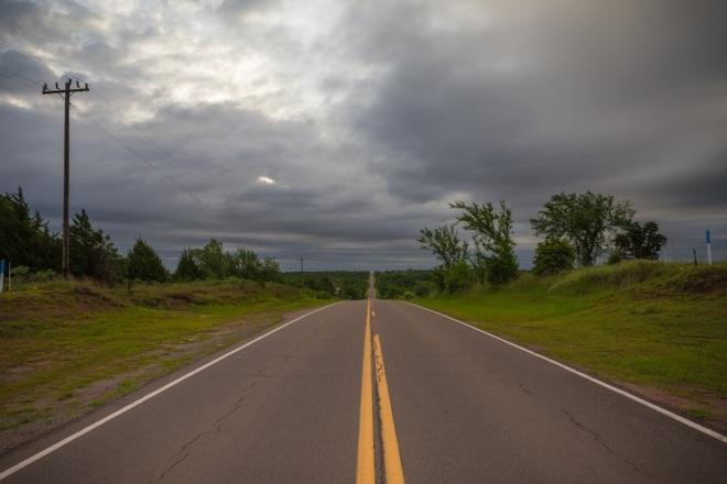 09-road-to-arcadia