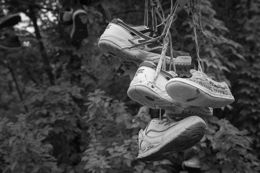 31-shoe-tree