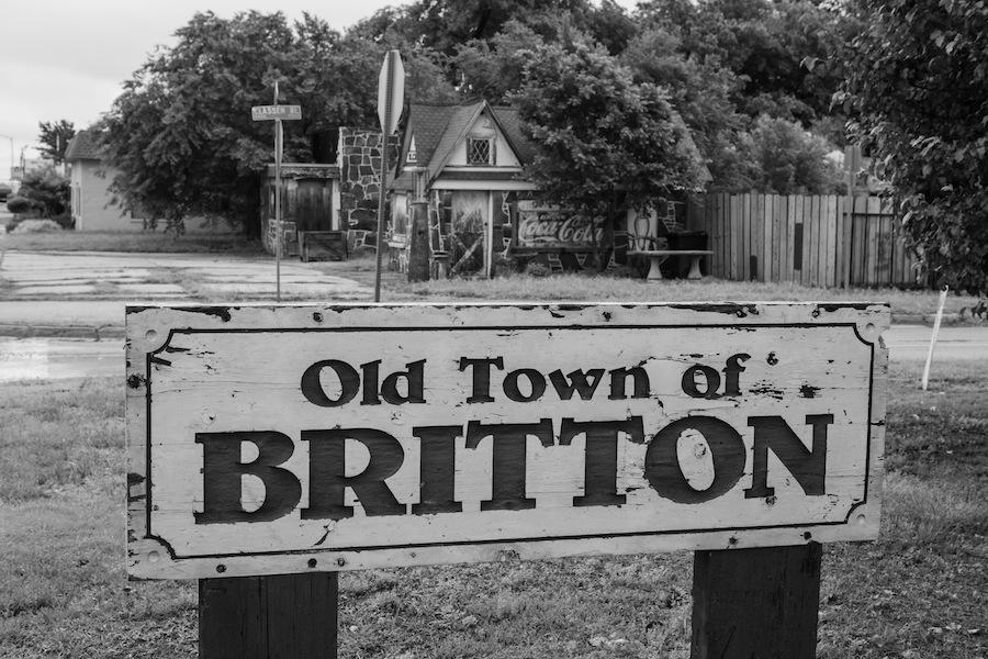 02--britton