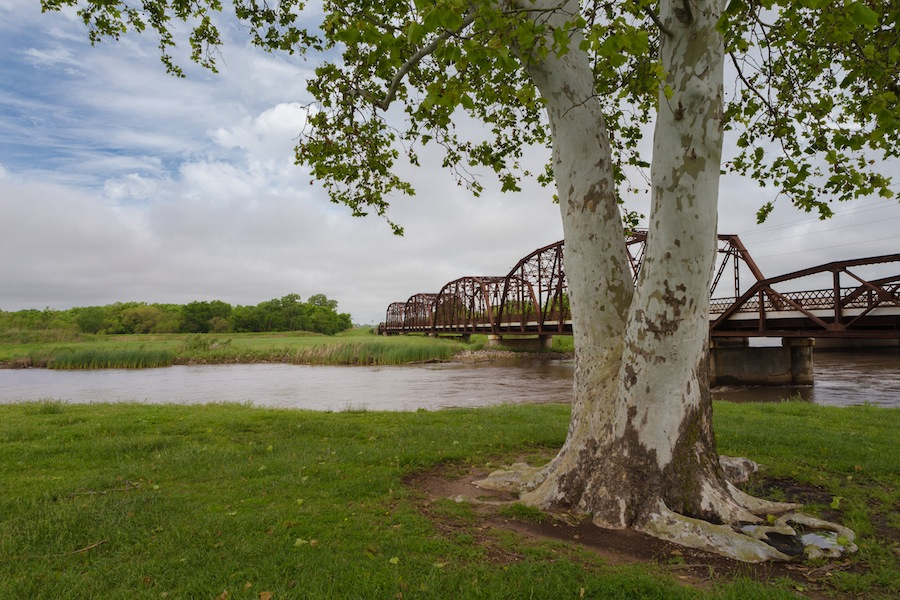 13-overholser-bridge