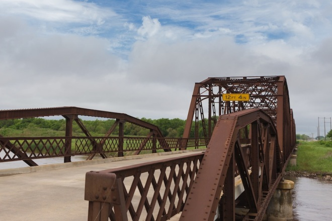 14-overholser-bridge