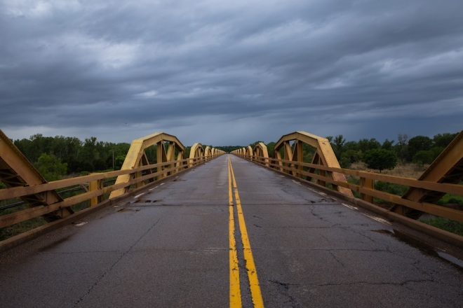 22 bridge-old-part-near-hydro