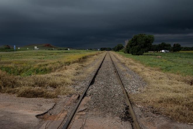 01 rail-old-part-near-hydro