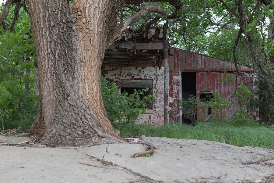 05-abandoned-ruin