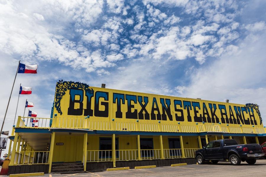 09 big-texan-3