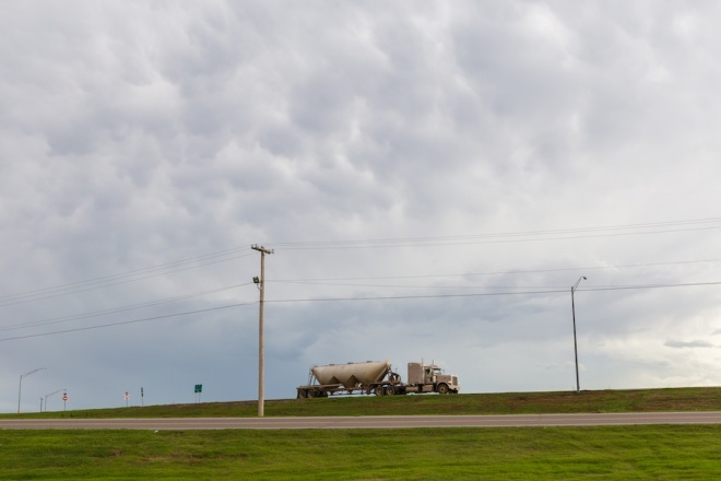 09 near-weatherford-road