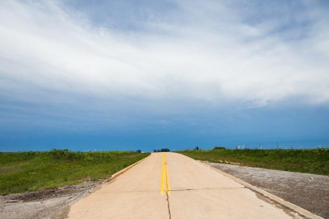 14 road-near-weatherfordn4