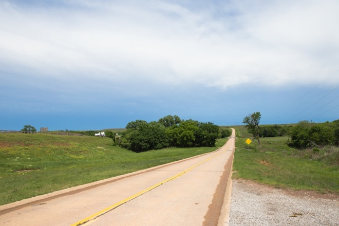 15 road-near-weatherfordn5