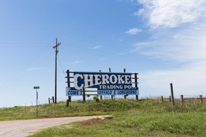 16 cherokee-tp