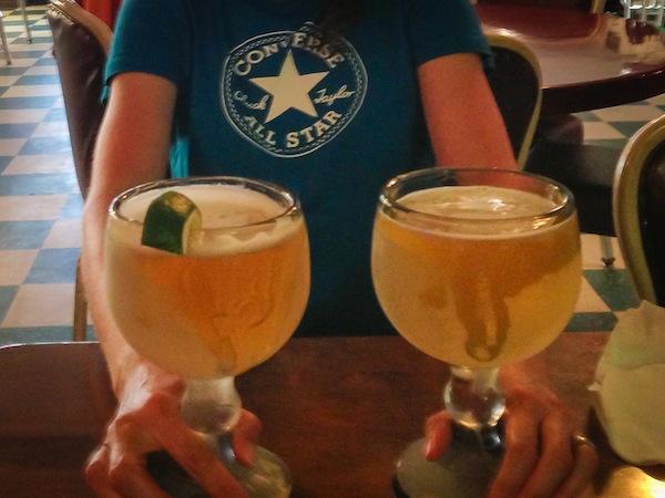 18 beer-shamrock