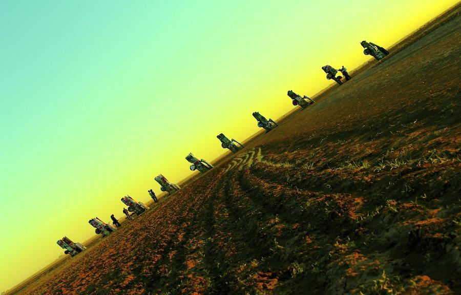 25 cadillac-ranch-2