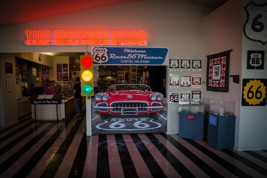 28 clinton-66museum4