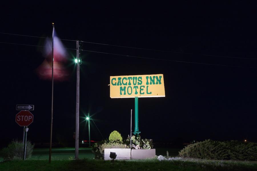 34 cactus-inn-4