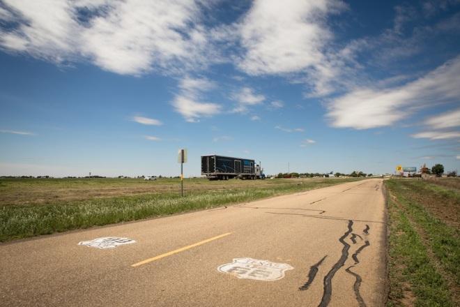 01 texas-66-road-trip-2