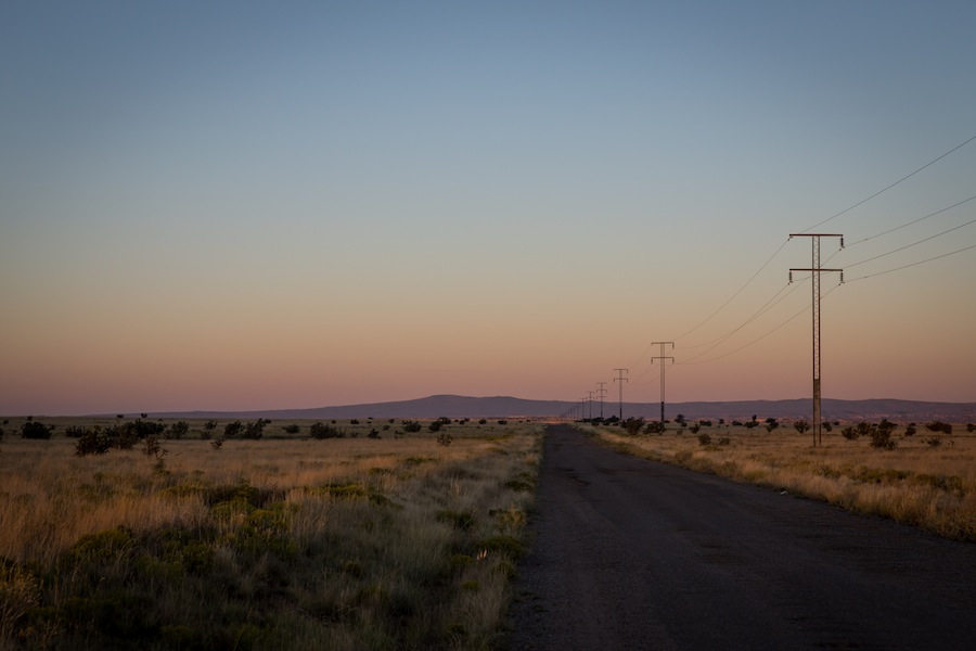 02 la-bajada-sunrise-nm-2