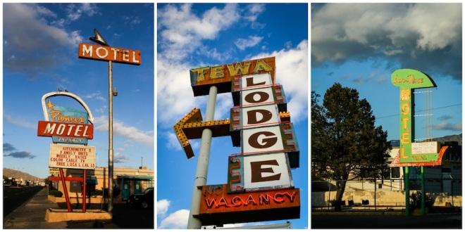 02 motels-abq2