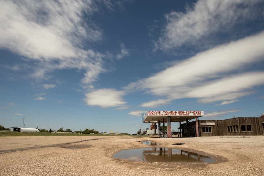 02 Texas-Panhandle-rickys-2