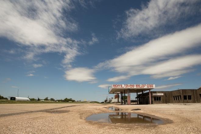 02 Texas-Panhandle-rickys-2