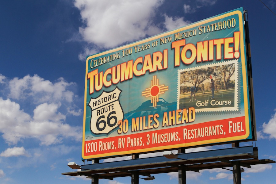 02 tucumcari-tonite