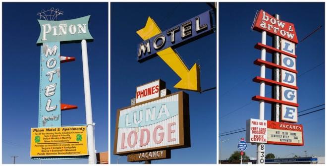 03 motel-neons-abq