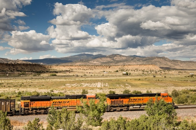 03 new-mexico-train-view-2