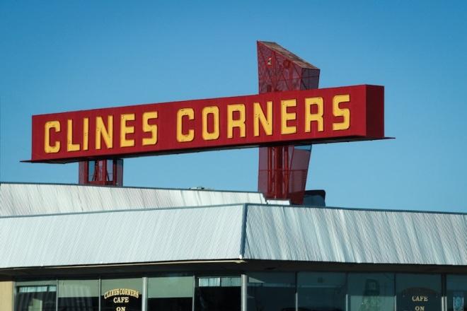 04 clines-corners