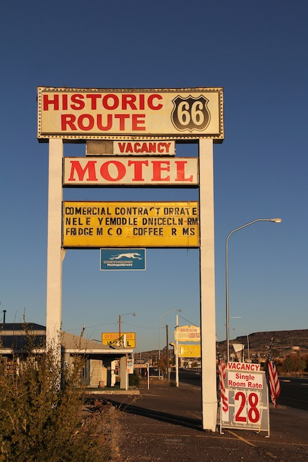 05 grants-historic66-motel