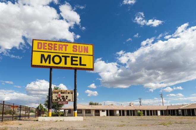 06 grants-desert-sun-2