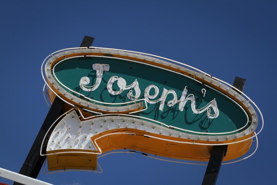 06 josephs-5