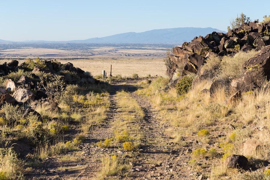 09 la-bajada-trail2