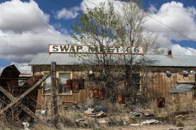 09 swap