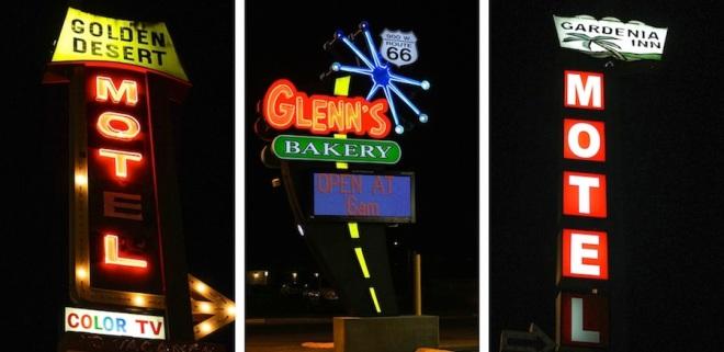 10 gallup-neons-at-nite-checker