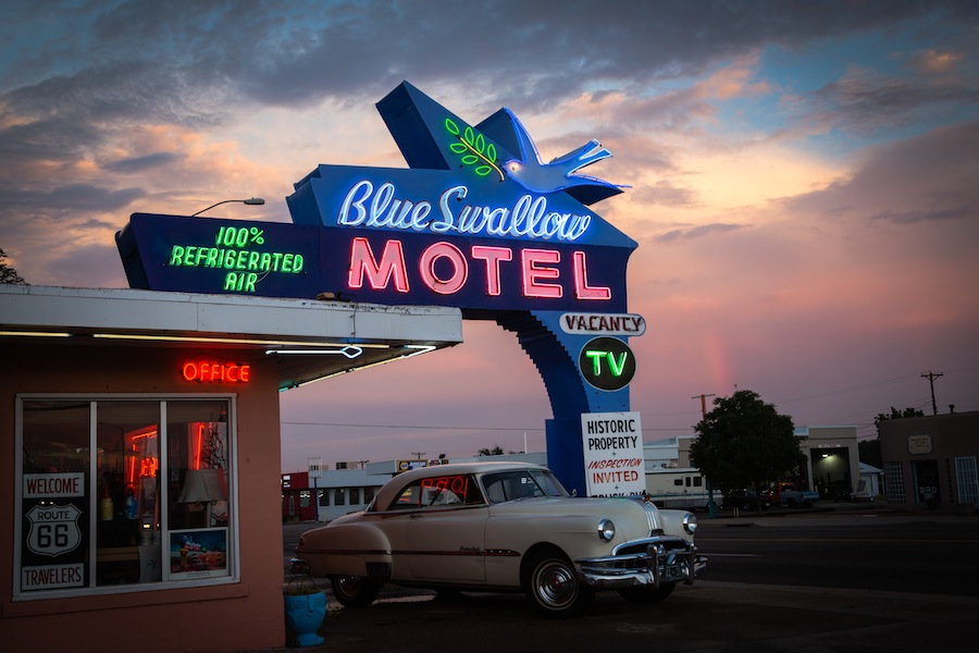 10 tucumcari-blue-swallow-nite