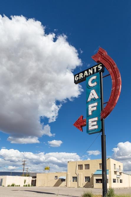 11 grants-cafe