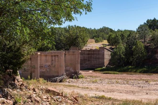 11 Tecolote-old-bridge