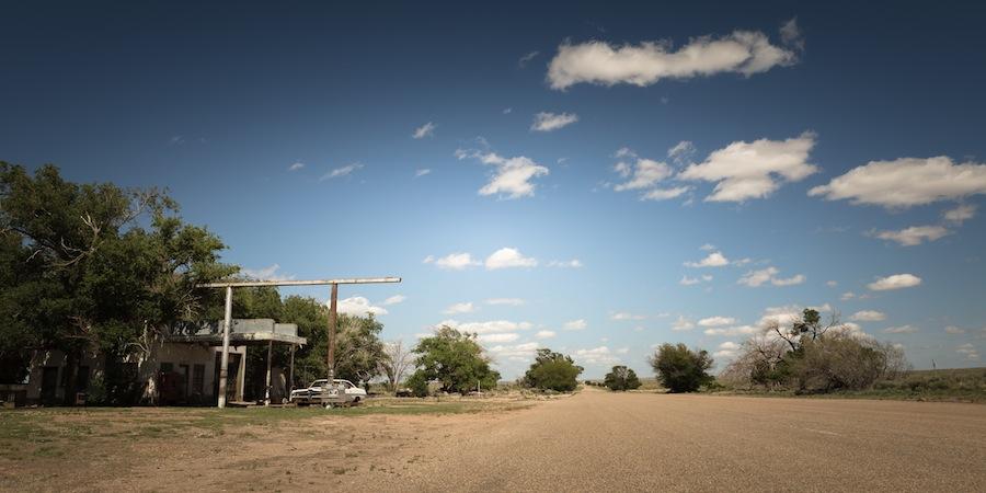 12 glenrio-road-bw-2