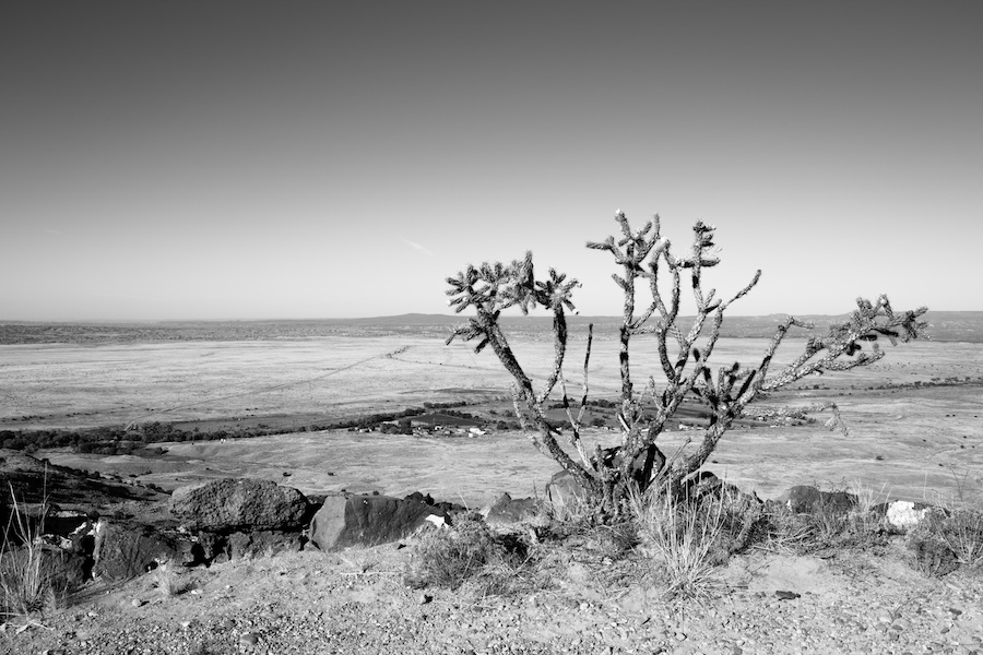12 la-bajada-sunrise-nm2-2