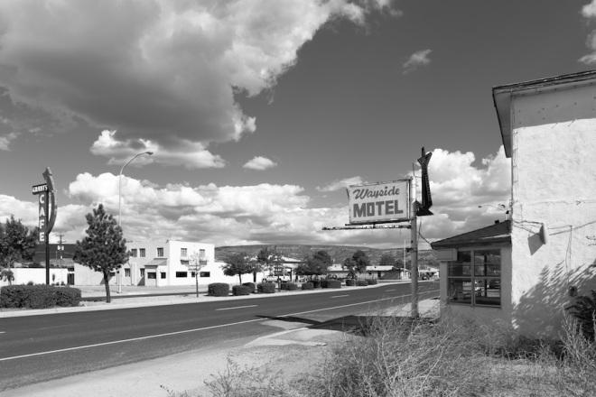 13 P1_Wayside2-roadside