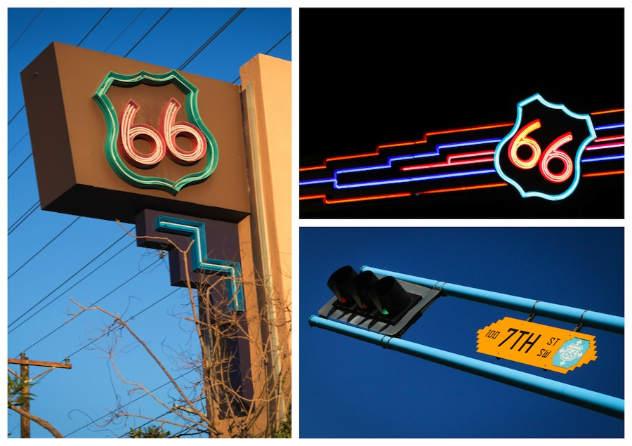 15 66-signs-everywhere-in-abq