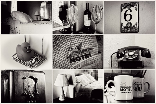 16 Lillian-Redman-Suite
